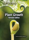 img - for Plant Growth (The Life of Plants) book / textbook / text book