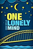 One Lonely Mind 2nd edition