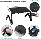 laptop table for home laptop table for bed adjustable foldable laptop tables adjustable height laptop table big laptop table cooling fan laptop stand for office laptop stand for bed laptop stands laptop stand adjustable laptop stand with fan