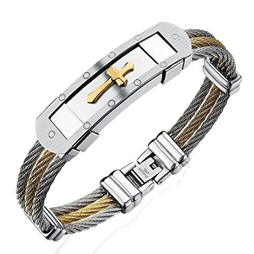 steel by design jewelry - 9