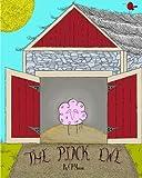 The Pink Ewe
