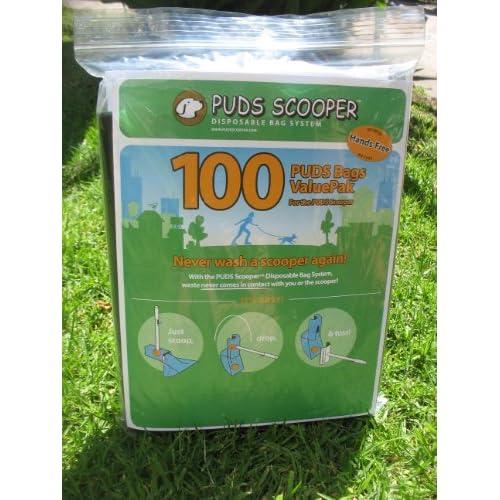 60 Off Puds Pooper Scooper Bags Dr Heidt De