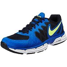 NIKE Men's Dual Fusion TR 6 Training Shoe