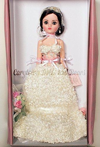 Madame Alexander Couture Bride 21