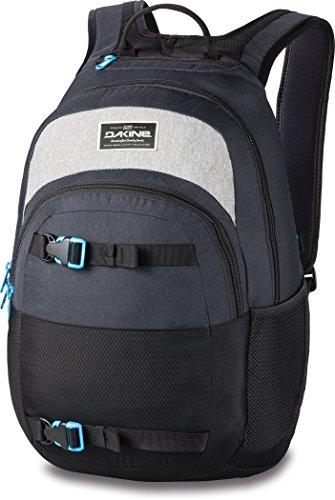 Dakine Point Wet Surf Backpack