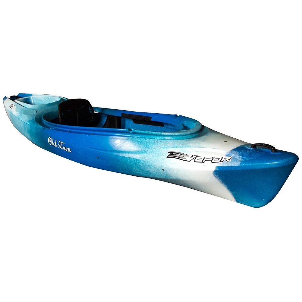 Old Town Canoes & Kayaks Vapor 10