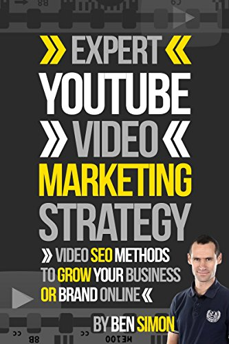 expert-youtube-video-marketing-strategy-video-seo-methods-to-grow-your-business-or-brand-online