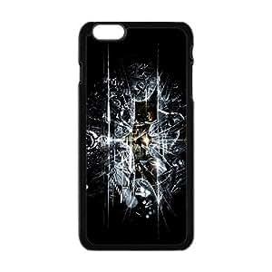 Royal Garden Batman Design Best Seller High Quality Phone Case For Iphone 4s Plaus