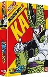 """Afficher """"Dragon ball Z kai n° 2"""""""