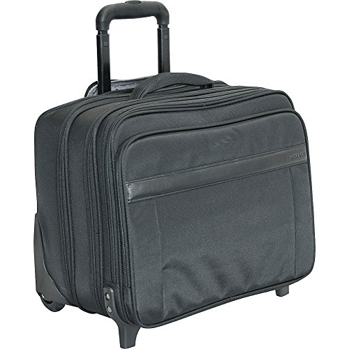 netpack-n-5-wheeled-laptop-case-black