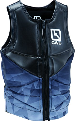 Connelly Team Comp Neoprene Vest, Large ()