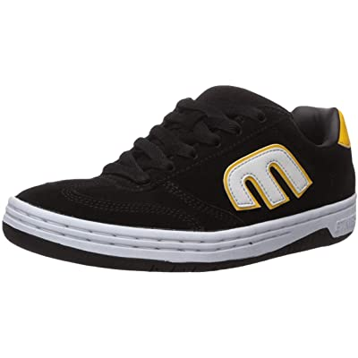 Etnies Men's Locut Skate Shoe: Shoes