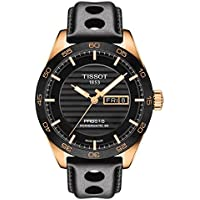 Tissot PRS 516 Automatic Mens Watch T1004303605100