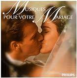"""Afficher """"Musiques pour votre mariage"""""""