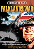 Visions of War - Falklands War [Import anglais]