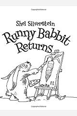 Runny Babbit Returns: Another Billy Sook