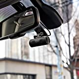 THINKWARE F70 Full HD 1080P Dash Cam with Wide