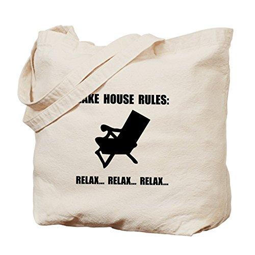 Retreat Wash Bags - 7