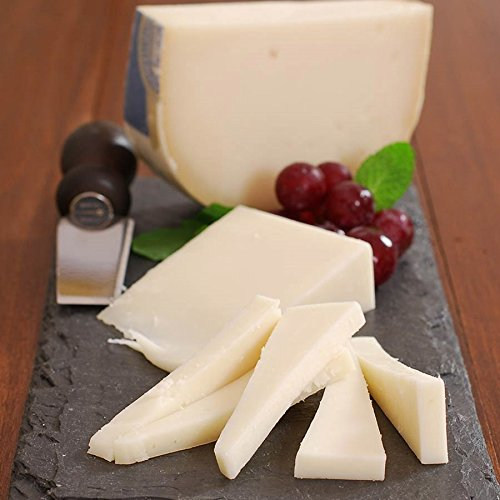Gouda, Beemster Goat - 2 lbs (cut portion)
