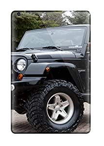 New Arrival Jeep Vehicles Cars Other LztGwyf628GgqSf Case Cover/ Mini/mini 2 Ipad Case