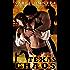 Texas CHAOS (Texas Heroes Book 2)