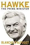 img - for Hawke: The Prime Minister book / textbook / text book