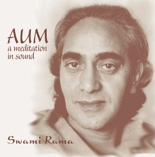 AUM: a Meditation in Sound