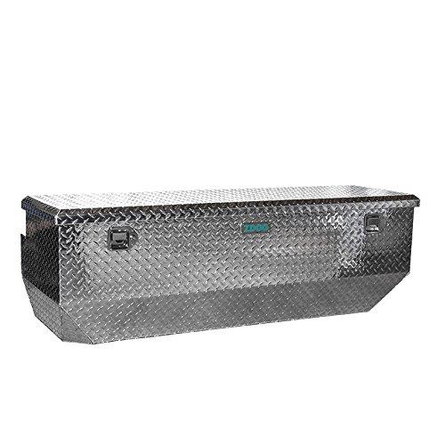toolbox chevy silverado - 5