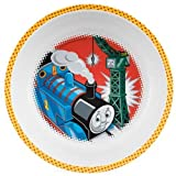 Thomas the Train Bowl by Party America