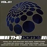 The Dome Vol.61