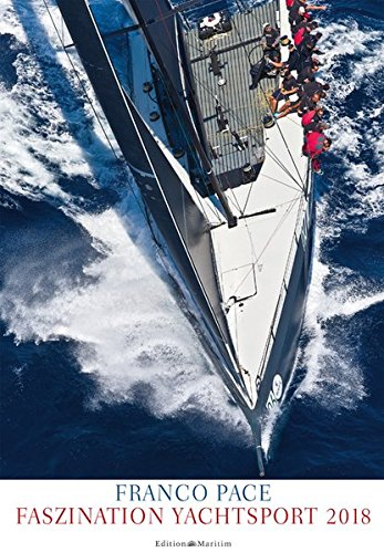 faszination-yachtsport-2018