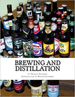 Brewing and Distillation