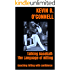 Talking Baseball: The Language of Hitting: Coaching hitting with confidence