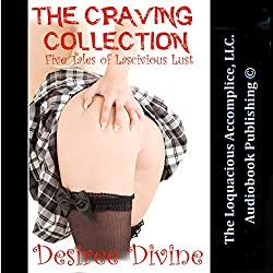 The Craving Collection