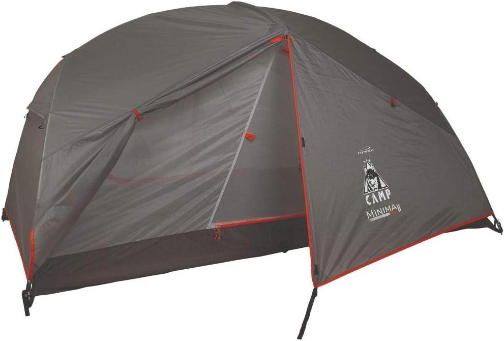 Camp Minima 2 Pro - Tienda ultraligera: Amazon.es: Deportes y ...