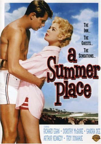 A Summer Place