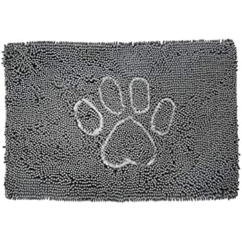 Amazon Com Style Basics Super Absorbent Indoor Doormat