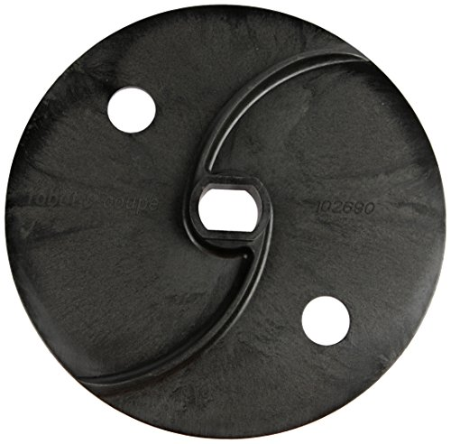 Robot Coupe 102690 Discharge Plate