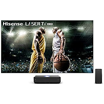 Amazon com: Hisense 65H10B2 Curved 65-Inch 4K Smart ULED TV (2015
