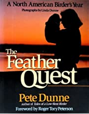 Feather Quest