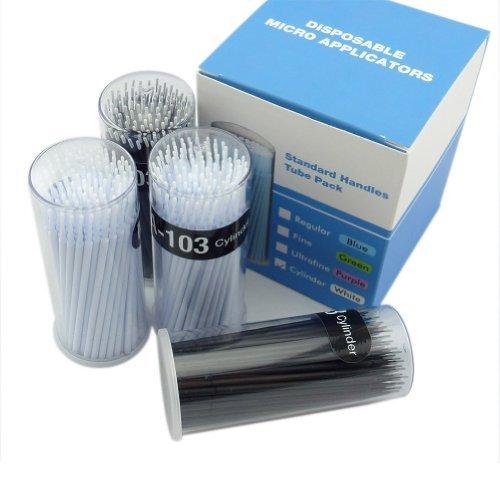 1.2 Mm Brush - 2