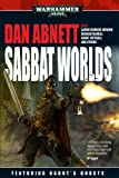 Sabbat Worlds Anthology, , 1849700834