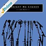 Six Pack (Amazon Exclusive)