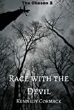 Race with the Devil (The Chosen) (Volume 2)