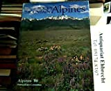 Rocky Mountain Alpines, Alpines Eighty-Six Publications Committee, 0881920584