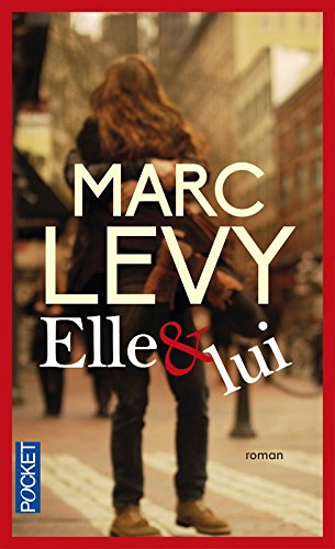 Elle & Lui (French Edition)