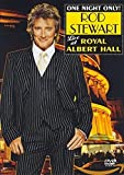 One Night With Rod Stewart [DVD] [Import]