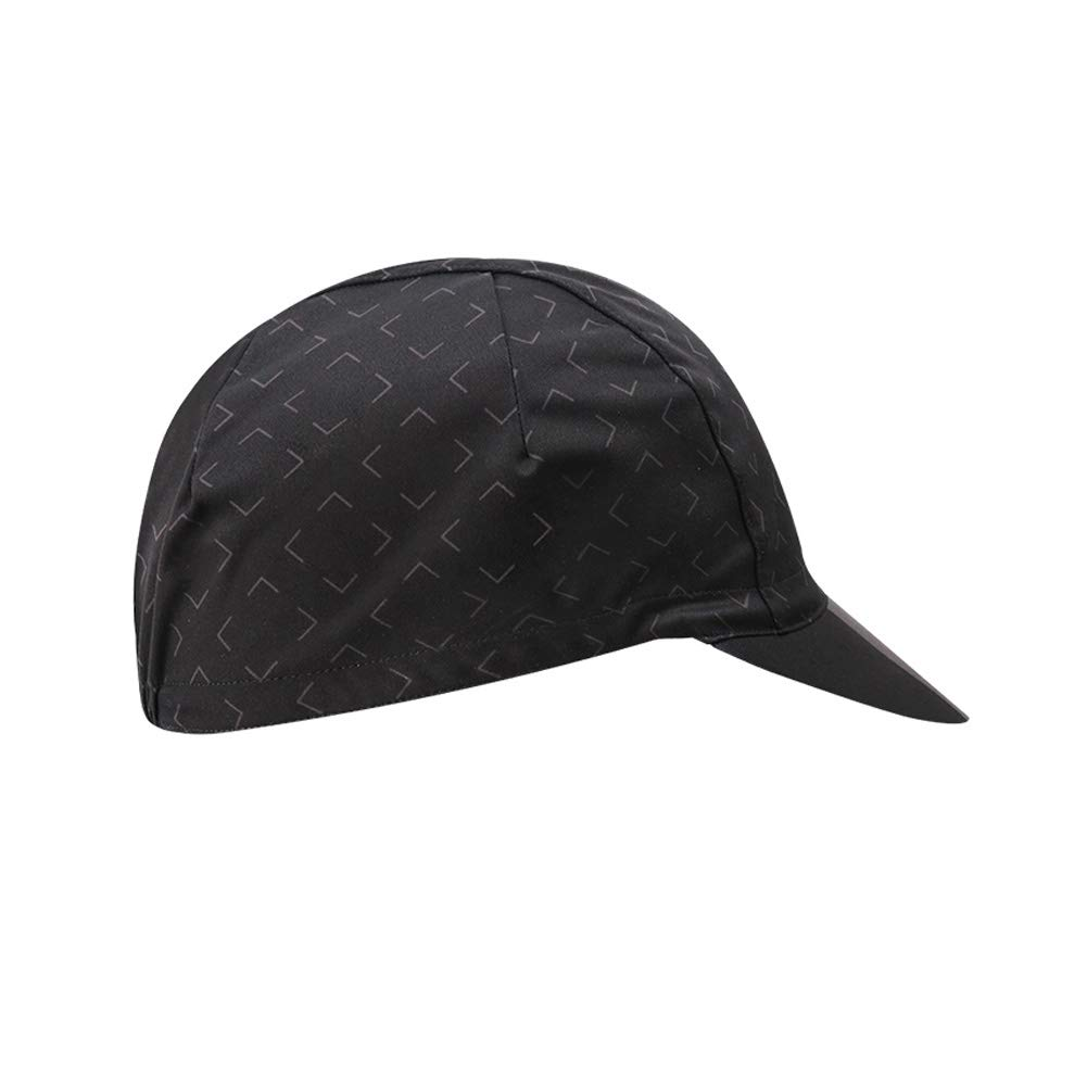 Mysenlan Mens Outdoors Sports Cycling Cap Bike Skull Breathable Sun Caps Riding Hat for Men