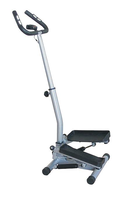 Amazon.com: Fitness Stepper para subir por escaleras ...