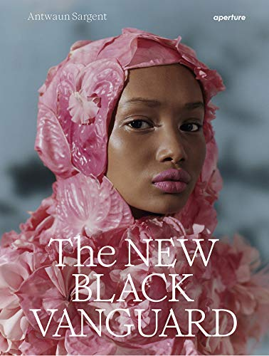 In The New Black Vanguard: Photography between Art and Fashion, curator and critic Antwaun Sargent addresses a radical transformation taking place in fashion and art today. The featuring of the Black figure and Black runway and cover models in the me...